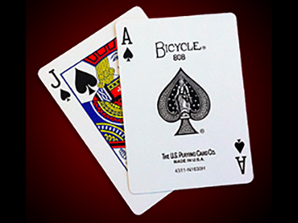 How to Consistently Win at Baccarat